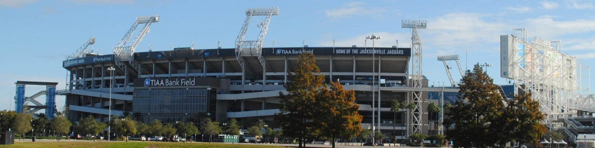 Photo of TIAA Bank Field from Wikipedia Commons with attribution to Excel23 under Attribution-ShareAlike 4.0 International